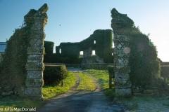 Baldoon-Castle-2021