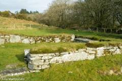 Barhobble-church-site