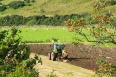 Farming-New-Luce-innermessan-road