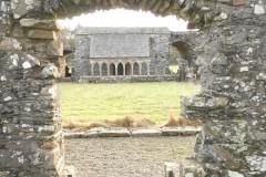 Glenluce-Abbey-2021