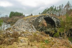 roman-bridge-wood-of-cree